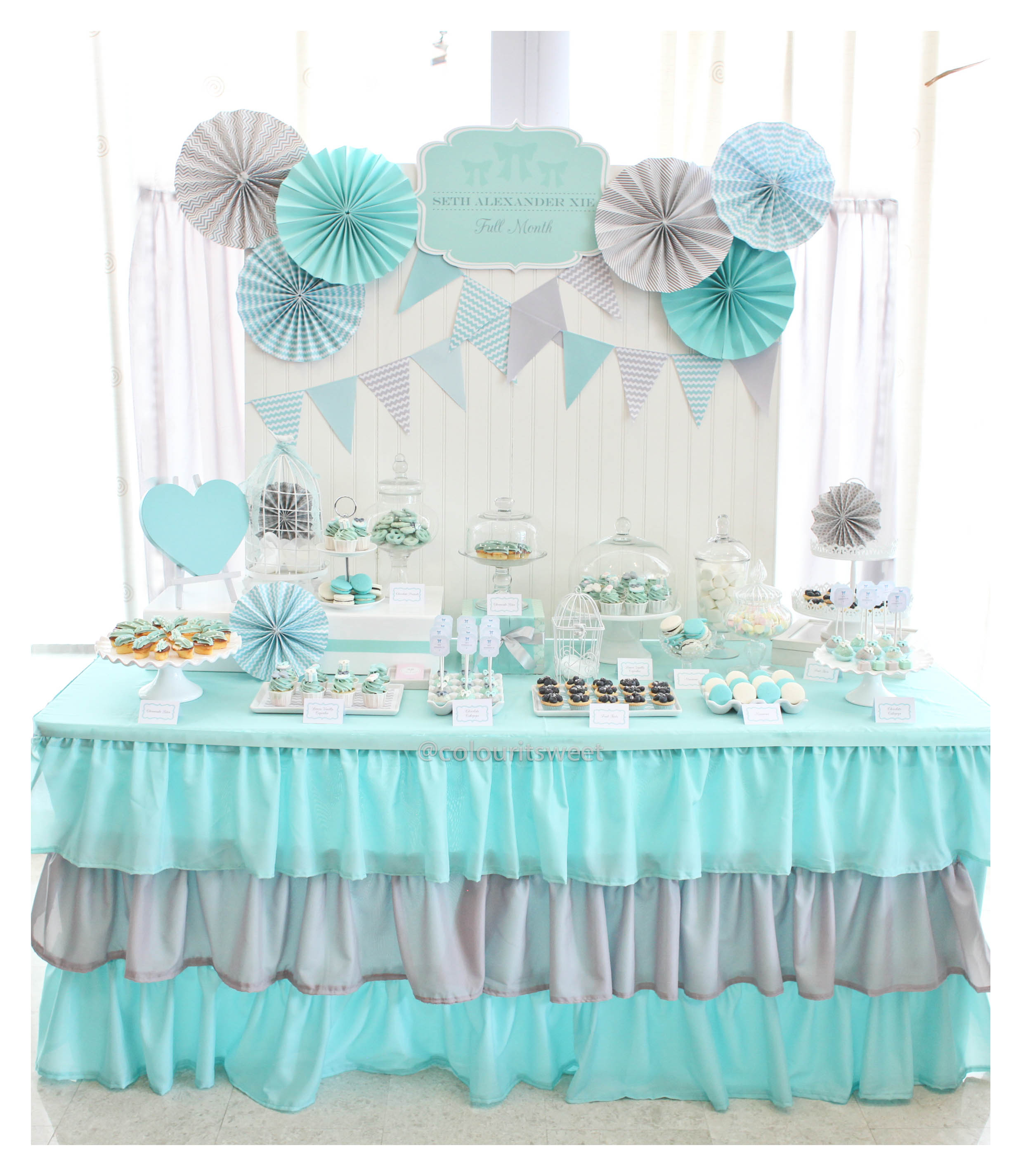 Baby Shower Venues In Singapore: Overview.jpg